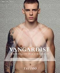 vangardist-cover-issue-54-2